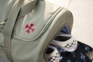 Independent Truck Co. x Herschel Supply