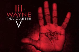 Lil Wayne , The Carter 5.