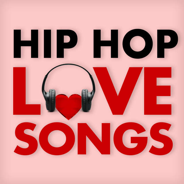 Top 10 Underrated Rap Songs About Love
