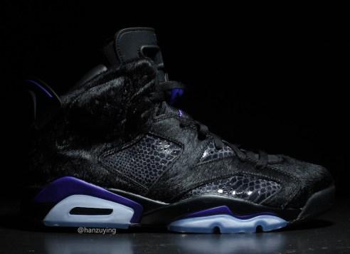 Social-Status-Air-Jordan-6-AR2257-005-Release-Date