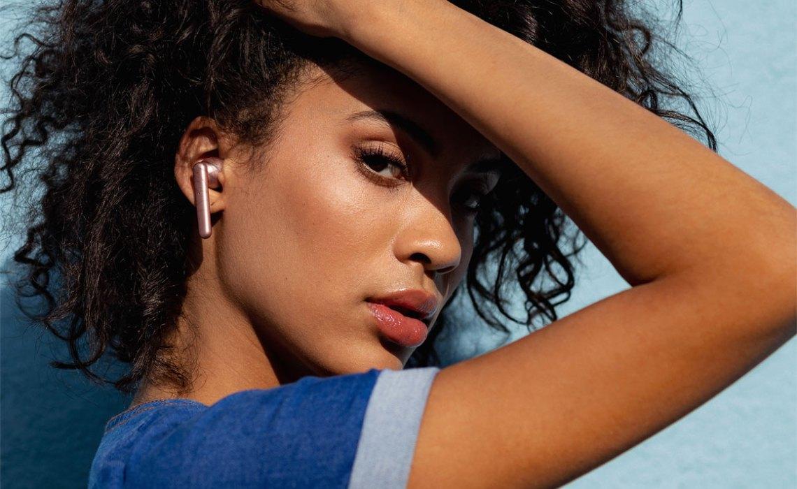 Urbanista Wireless Earbuds Stockholm