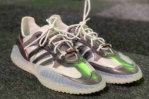 Craig Green x adidas Kamanda Collection
