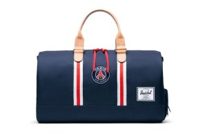 Paris Saint-Germain x Herschel Supply