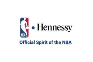NBA x Hennessy