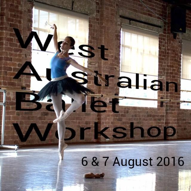 WAB-workshop