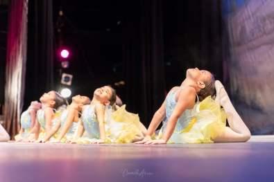 ballet-academy-blog-dia-danza-2