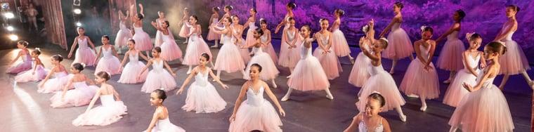 ballet-academy-featured-dia-de-la-danza