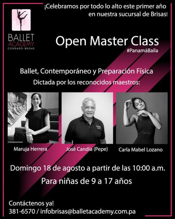 blog-open-master-class-1