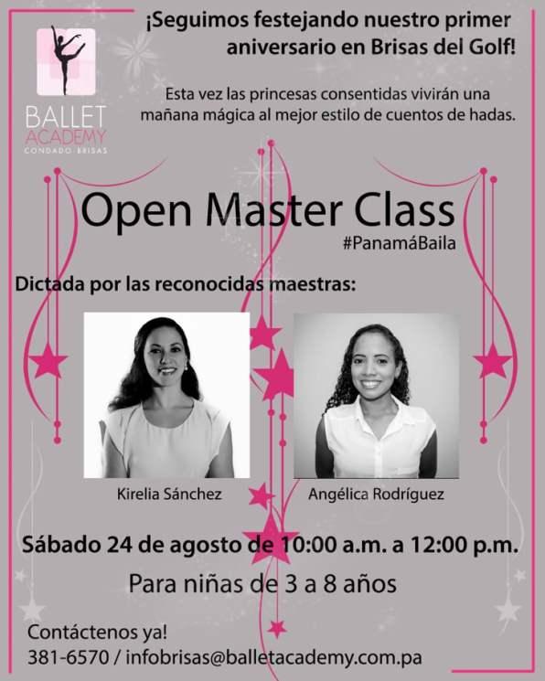 blog-open-master-class-3