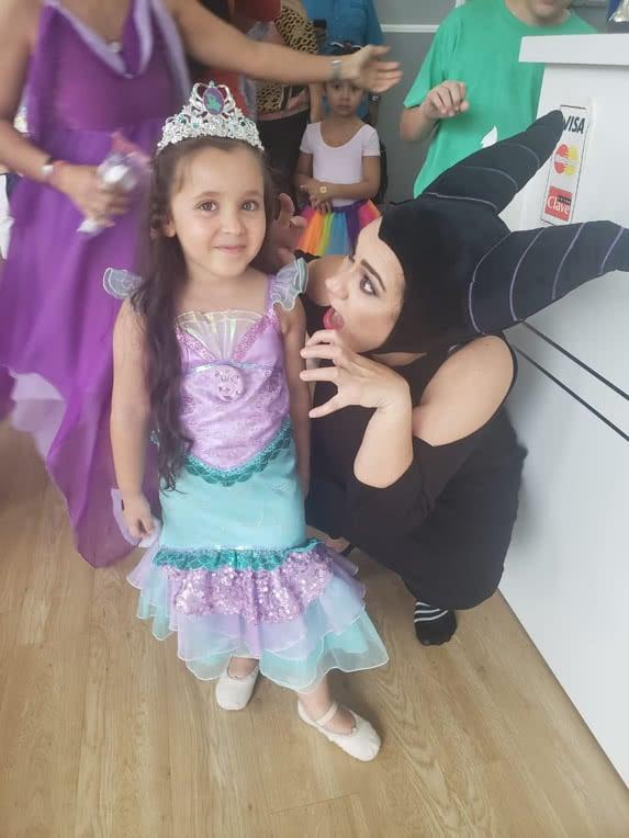 blog-manana-princesas-10