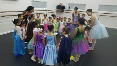 blog-manana-princesas-8