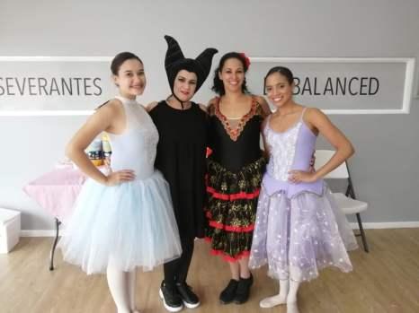 blog-manana-princesas-9