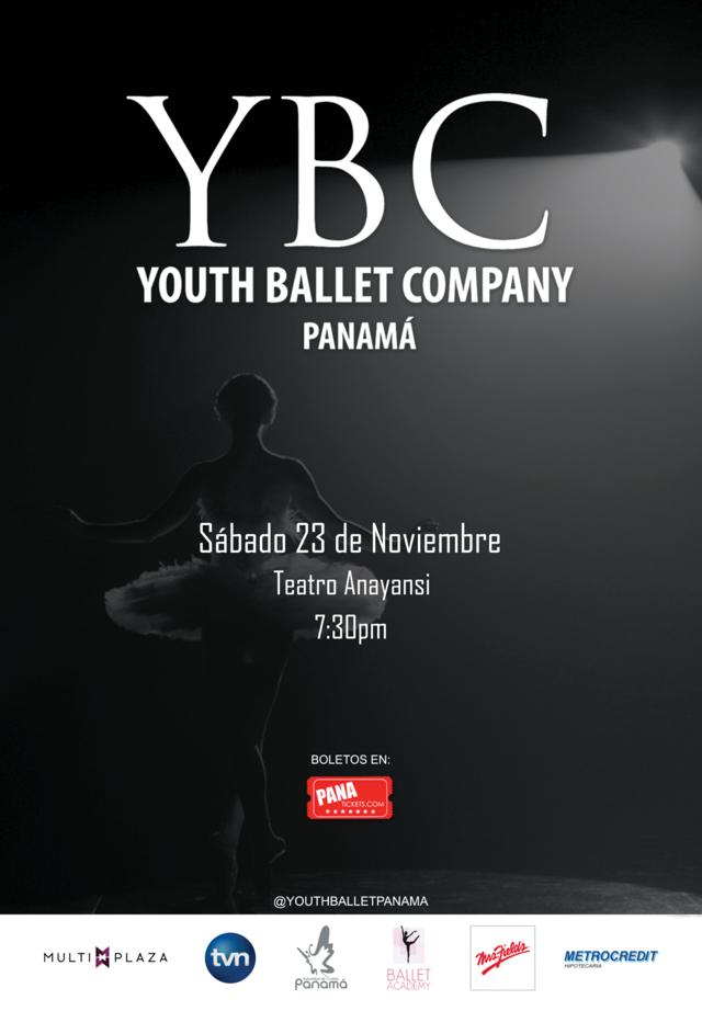 afiche-youth-ballet