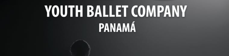 blog-featured-youth-ballet