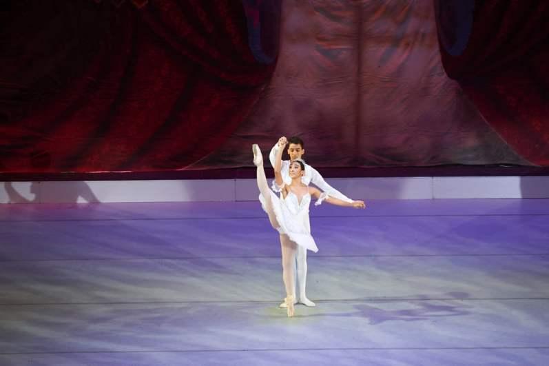 ballet-academy-funcion-fin-19-1
