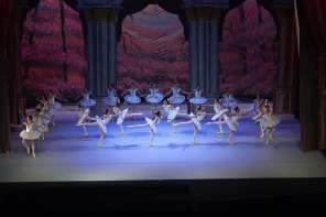 ballet-academy-funcion-fin-19-18