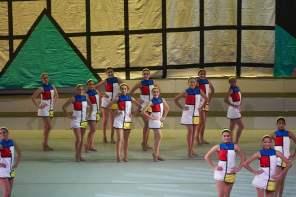 ballet-academy-funcion-fin-19-19