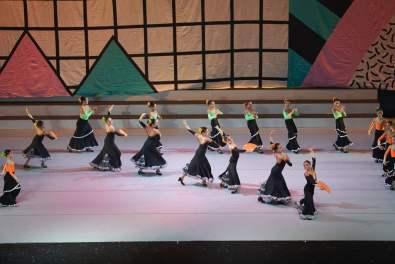 ballet-academy-funcion-fin-19-5
