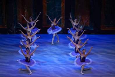 ballet-academy-funcion-fin-19-7