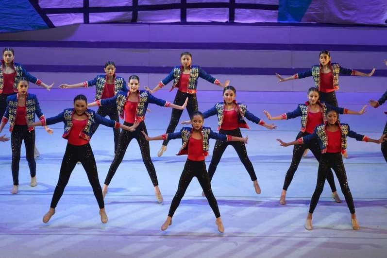 ballet-academy-funcion-fin-19-9