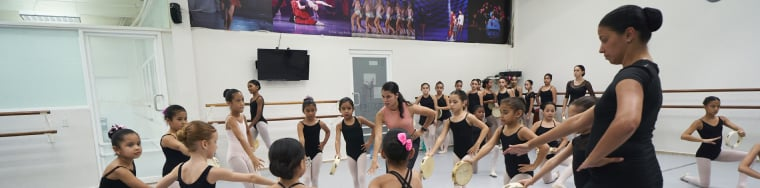 ballet-academy-danza-actividad-complementaria