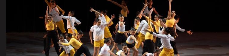 ballet-academy-blog-igualdad