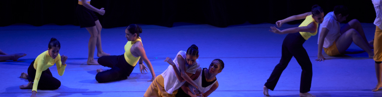 featured_beneficios_danza_contemporanea