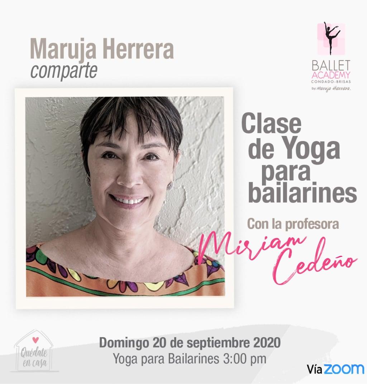 blog_yoga_bailarines