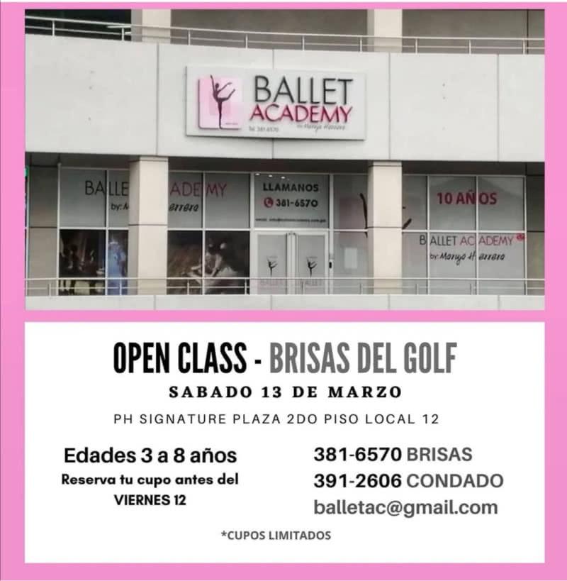 open_class_brisas_golf
