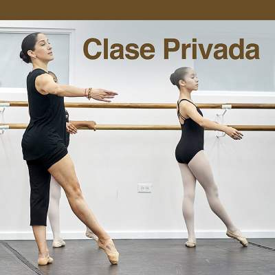 presencial-clase-privada