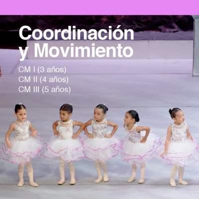 presencial-coordinacion-movimiento-semanal