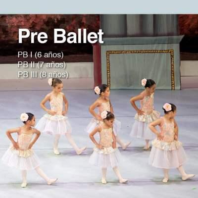 presencial-pre-ballet-semanal