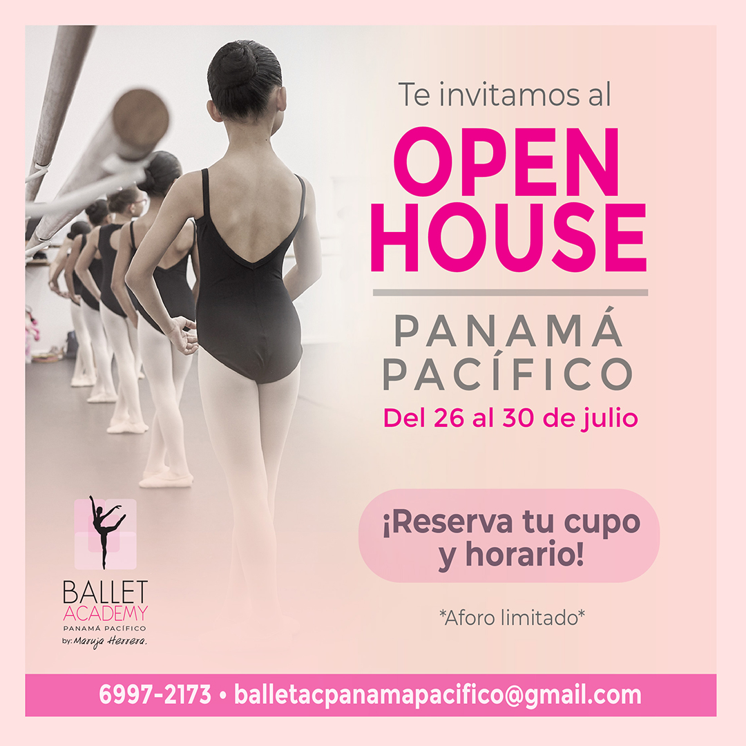 Oen House Panamá Pacífico