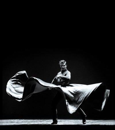 flamenco-live-10