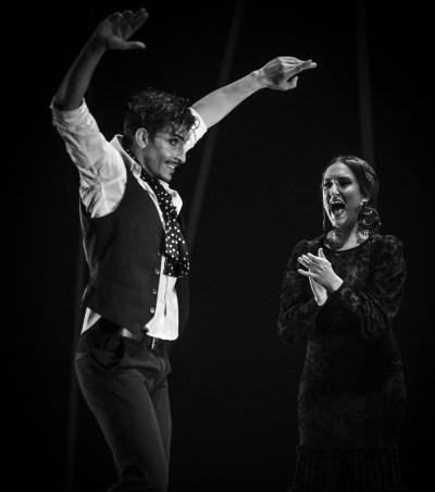 flamenco-live-7