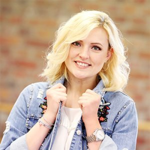 Christina Hartung