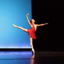 ballettoandfriends Lisa Breuker