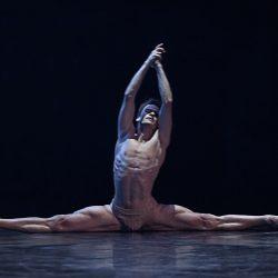 balletto-Marian-Walter