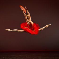 balletto-iana-salenko-staatsballett-berlin-carlos-quezada