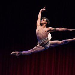 balletto_Jorge_Barani_02