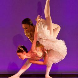 ballettoandfriends Sleeping Beauty