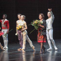 ballettoandfriends Final