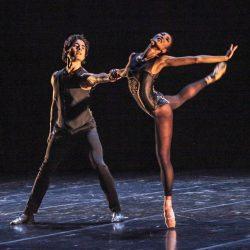ballettoandfriends Kevin Pouzou