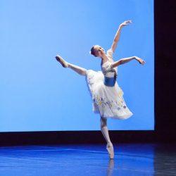 ballettoandfriends Lisa Breuker
