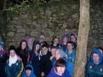 Lough Allen 2012_048