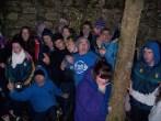 Lough Allen 2012_050