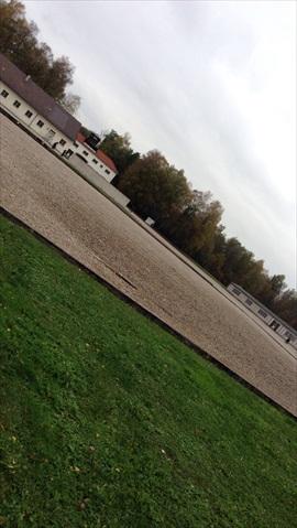 SchoolTour2014_245