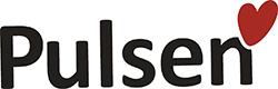 Pulsen i Salling og Balling by Logo