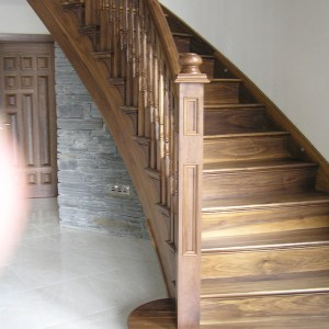 Concrete-stairs-cladded-with-wood-ballingearyjoinery.ie1.JPG