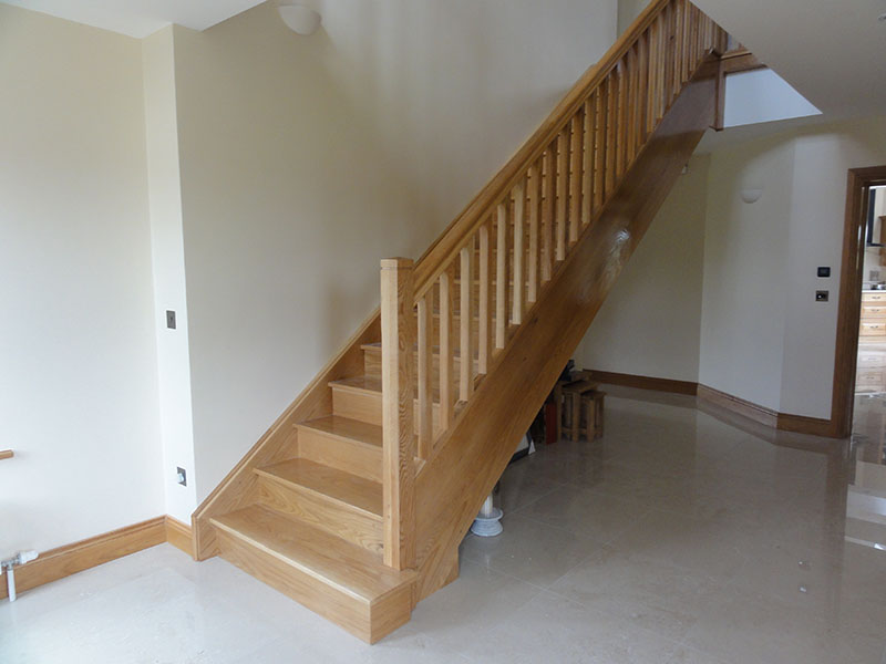 Concrete-stairs-cladded-with-wood-ballingearyjoinery.ie4.JPG